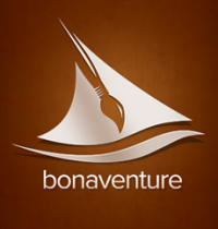 Bonaventure Design Logo